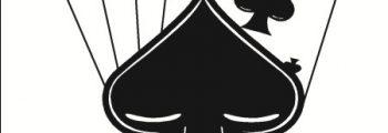 Der Pokerclub entsteht