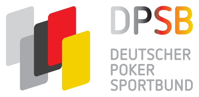DPSB Heads Up Live Liga Match
