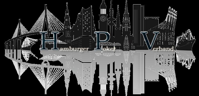 Hamburger Stadtmeisterschaft – Terminplan